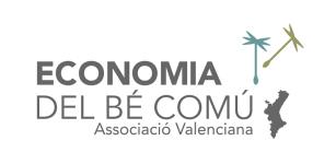 Logo of AVEBC